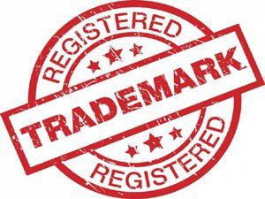 Trademark Novel Patent Intellectual Property Services