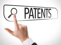 Patent Search Novel Patent Intellectual Property Services